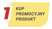 kroki_promocja_wzorcowanie_w_pakiecie_1