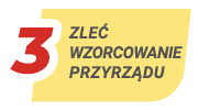 kroki_promocja_wzorcowanie_w_pakiecie_3
